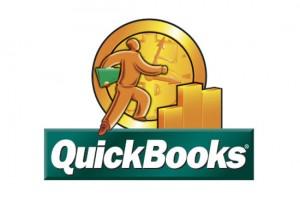 Inuit Quickbooks