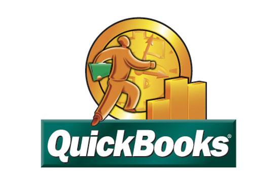 Quickbooks API Integration is a mess?
