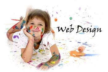 Offshore Outsourcing Web Design
